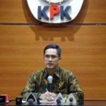 KPK Mengelar Operasi OTT Di Daerah DKI Jakarta dan Lampung