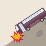 Mobil Milik Pemprov Sumbar Alami Kecelakaan