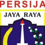Pelatih Persija Jakarta Waspadai Kualitas PSMS Medan