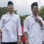 Tiga Jenderal Mengundurkan Diri Dari Polri Karena Mengikuti Pilkada