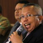 PPP Menampik Kabar Soal Mendukung Grasi Ahok