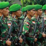 Penyelndup Mobil Malaysia Mencoba Suap Anggota TNI