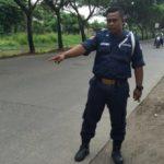 TNI Gagalkan AKsi Perampasan Motor Debt Collector