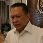 Bambang Soesatyo Mengusulkan Untuk Mengkaji Pilkada Langsung