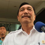 Luhut Menyebutkan Bahwa Prabowo Telah Siap Maju Pilpres