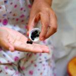 Obat Pengencer Darah Simpan Efek Samping yang Berbahaya