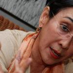 PPP Menyebutkan Sukmawati Harus Minta Maaf Soal Puisinya