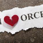 Banyak Terjadi Kasus Perceraian Di Bekasi