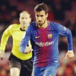 Barcelona Cuci Gudang Dengan Rencana Jual Deretan Pemain Ini