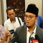 Dahnil Mengatakan 200 Daftar Mubaligh Kementerian Agama Membuat Perpecahan