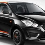 Datsun Menegaskan Perusahaannya Tidak Akan Meninggalkan Segmen LCGC