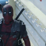 Deadpool 2 Sukses Lampaui Avangers di Tangga Box Office