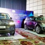 Fakta Menarik Tentang Pemilik Mobil Gahar Ini di Indonesia