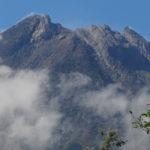 Gunung Merapi Sekali Lagi Meletus