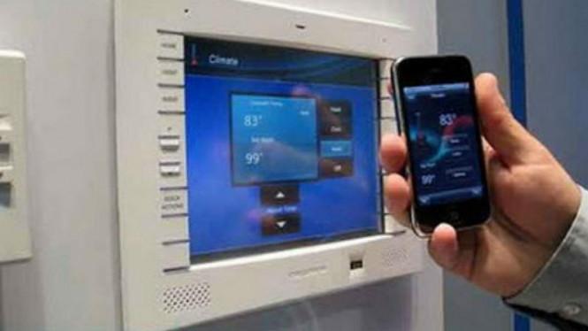 Inilah Antivirus Untuk Melindungi iPhone