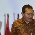 KPK Bakal Menelusuri Kasus Kardus Durian