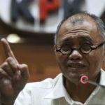 KPK Menetapkan Bekas Wakil Bupati Malang Menjadi Tersangka
