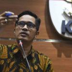KPK Mengingatkan Untuk Tidak Memilih Calon Kepala Daerah Terindikasi Korupsi