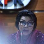 KPK Menyebutkan Dirwan Sudah Sejak 2017 Menerima Suap