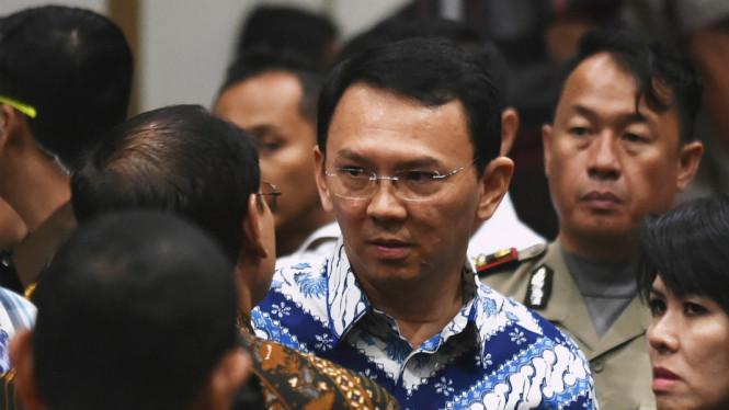 PDIP Mengkritik INES Soal Hasil Survei Mengenai Prabowo dan Jokowi