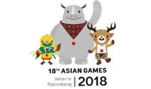 Perbaikan Stadion Si Jalak Harupat Dipercepat Jelang Asian Games