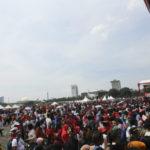 Polisi Bakal Memeriksa Pengelola Monas Soal Kasus Sembako