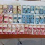 Polisi Siak Tangkap Dua Pelaku Pungutan Liar Sopir Truk