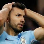 Sergio Aguero Ikuti Jejak Lionel Messi Untuk Setia Dengan Klubnya