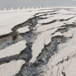 Terjadi Gempa Mengguncang Semenanjung Muria