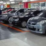 Teror Bom Memiliki Dampak ke Penjualan Mobil Bekas