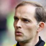 Thomas Tuchel Langsung Berikan Banyak Tuntutan Untuk PSG