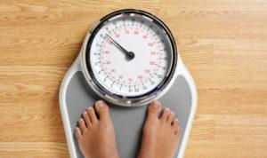 Tujuh Sebab Berat Badan Malah Naik Saat Berpuasa