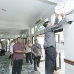 Walikota Semarang Mengajak Membersihkan Masjid Untuk Meningkatkan Kewaspadaan