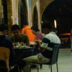 Warkop di Banda Aceh Hanya Boleh Buka Setelah Sholat Tarawih