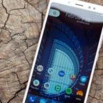 Xiaomi Bakal Luncurkan Redmi S2 di Tanggal Ini
