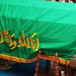 Bertengkar Soal Sawah Kades Di Aceh Tewas Dibacok