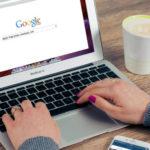 Google Meluncurkan Android Message Versi Desktop