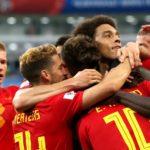 Jawaban Kevin De Bruyne Usai Dianggap Kurang Bersinar Bersama Belgia
