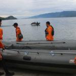 Menhub Sebut Kelebihan Penumpang Penyebab Tenggelamnya Kapal Sinar Bangun