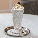 Milkshake Berbahan Baku Emas Ini Jadi yang Termahal di Dunia