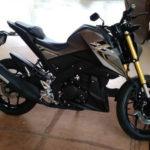 Segini Harga Yamaha Xabre Bekas