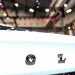 Volvo Bakal Segera Rilis Mobil Terbarunya