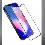 Beberapa Alasan untuk Membeli iPhone SE