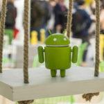 Coba Beberapa Aplikasi Android Keren Ini