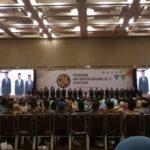 Dewan Koperasi Indonesia Dukung Jokowi 2 Periode