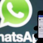 Fitur Baru Whatsapp yang Keren