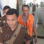 Kepala Desa Mojokerto Ditahan Karena Korupsi