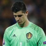 Kiper Belgia Mengaku Masih Sangat Kesal Lihat Prancis Juara