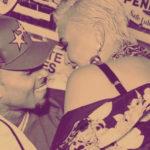 Klarifikasi Agnez Mo Soal Kedekatannya Dengan Chris Brown