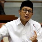 Menteri Agama Lukman Hakim Memutuskan Ikut Di Pemilu Legislatif